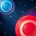 big_icon3
